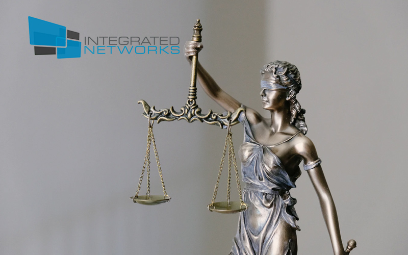 IT-Services-for-Law-Firms-Integrated-Networks