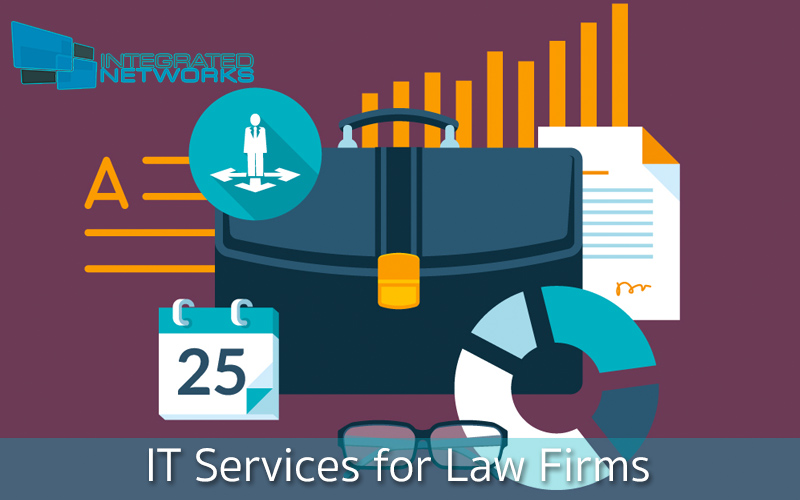 IT-Services-for-Law-Firms