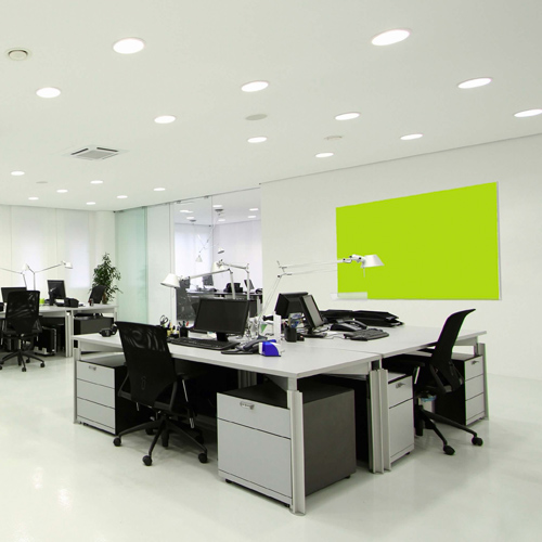 Office-IT-Relocation-Services-in-NYC