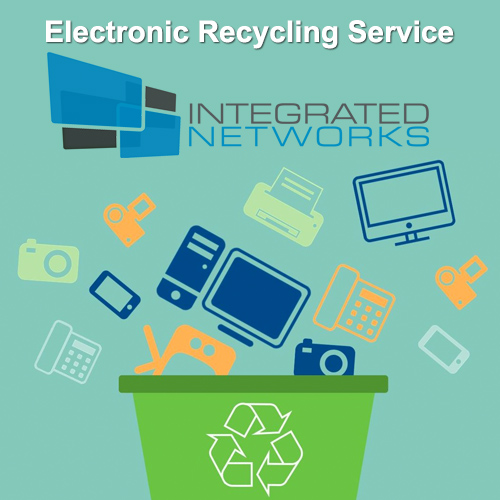 E-waste-electronic-recycling-services-integrated-networks