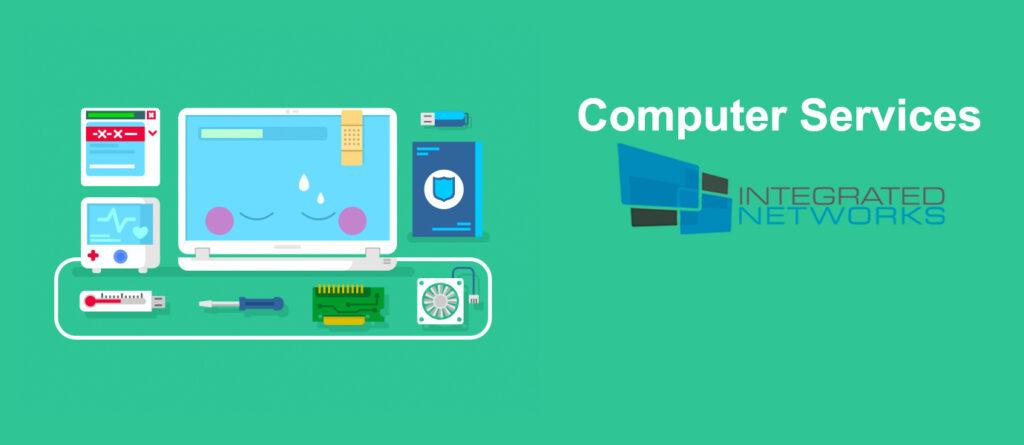 2016_ACQ_v2i4 - IT Support, Computer Repair, IT Consulting