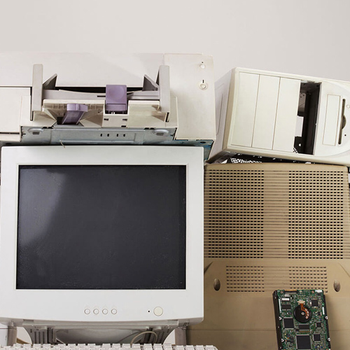 electronic-recycling-service-integrated-networks-nj