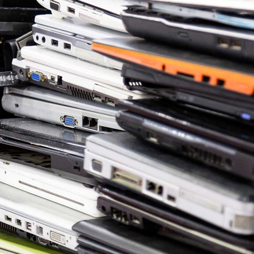 electronic-recycling-services-integrated-networks-nj