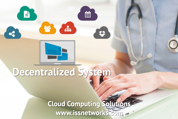 Cloud Computing in Healthcare Solutions